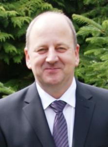Friedrich Luepkes