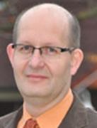 Helmut_Hoffmeier