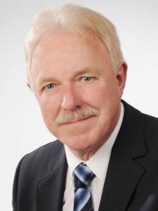 Johannes Bley