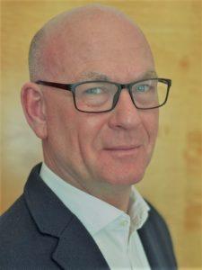 Herbert Otte